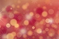 Activités - Temps des fêtes 1