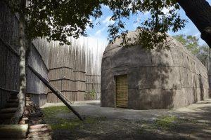 Forfait autochtone - Hôtel Musée Premières Nations